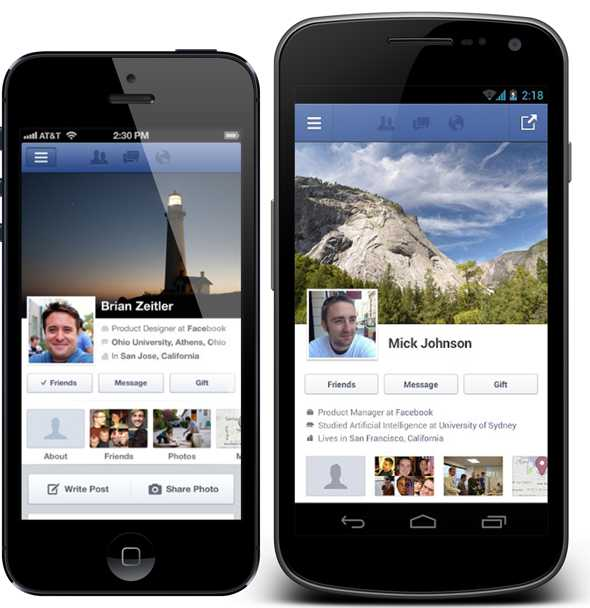 Facebook-iOS-Android.png